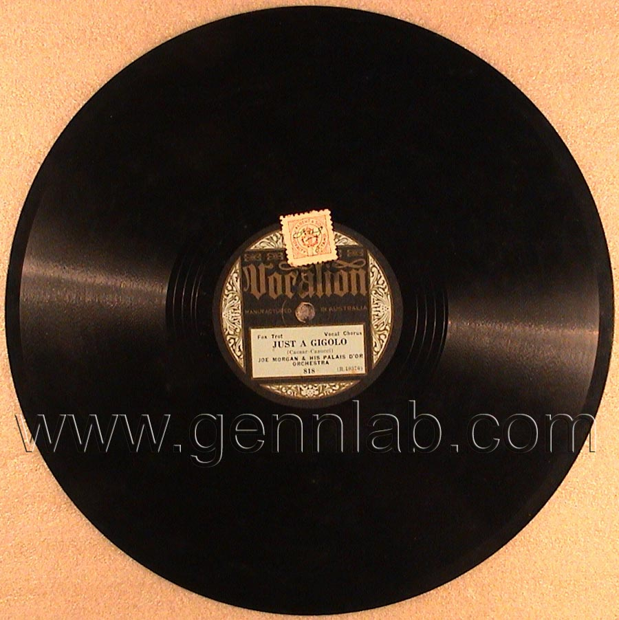 Vocalion 10in 78 818 (R.10370)-1