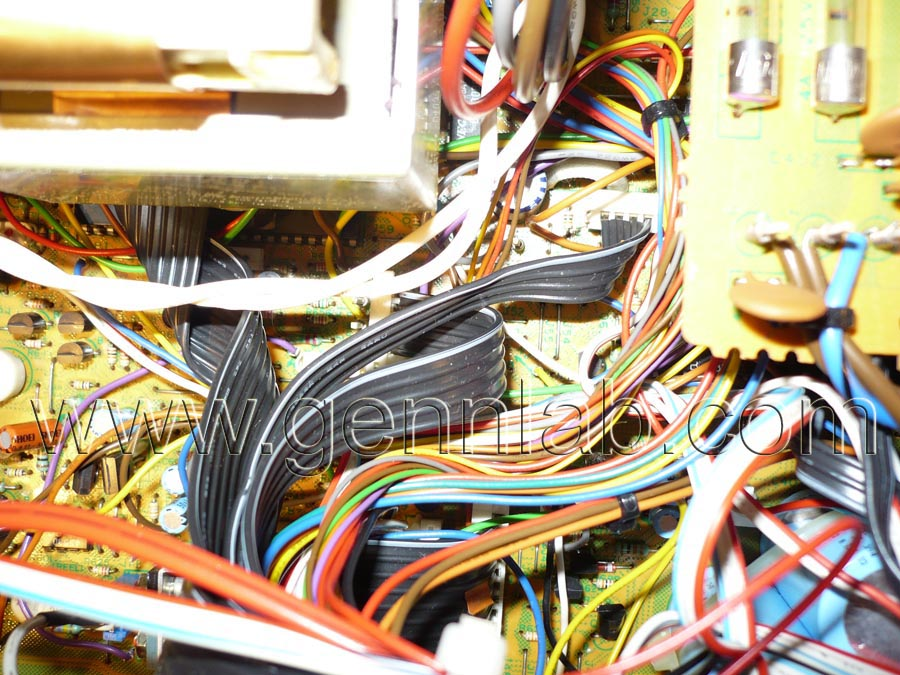 DRAGON PWR Supply wiring 2